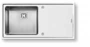 NIVEL (100X52) 1B 1D WHITE LH_B